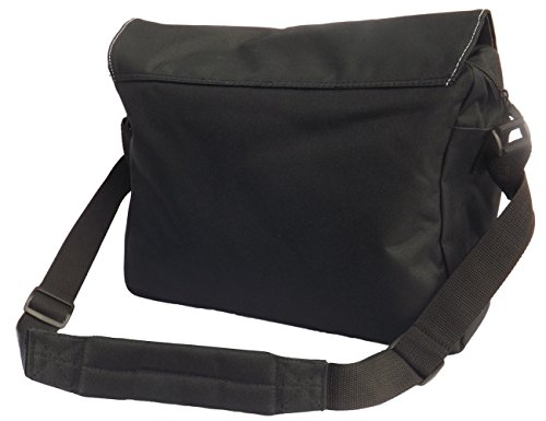 North Messenger Yorkshire Bag Laptop Brimham Rocks g5x1q1vp