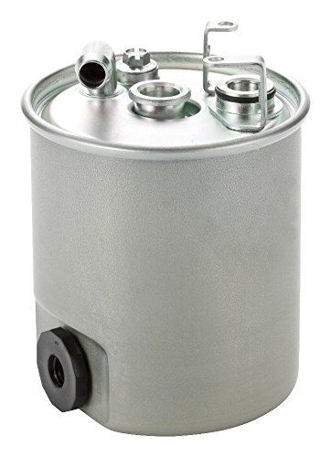 amazon com 2002 2003 sprinter 2500 3500 ** fuel filter without2002 2003 sprinter 2500 3500 ** fuel filter without wif sensor **