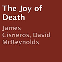 The Joy of Death