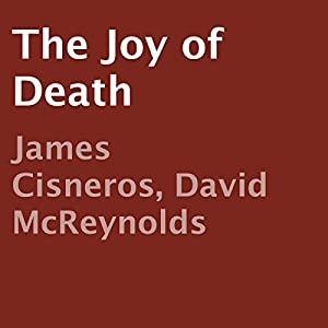 The Joy of Death Audiobook