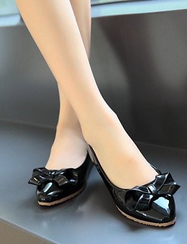 PDX zapatos las mujeres de tal xpOnZ