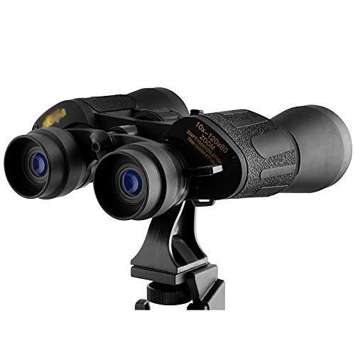 上品なスタイル YCT YCT B07RKT8SW3 高精細双眼鏡屋外旅行ポータブル望遠鏡 B07RKT8SW3, 真鶴町:9ce352bb --- ciadaterra.com