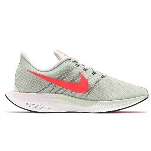 Sneakers Basses Punch Barely Zoom Multicolore Pegasus Grey 001 NIKE 35 Hot White Homme Black Turbo RCBAgxwxq
