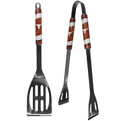 texas longhorns bbq - 7