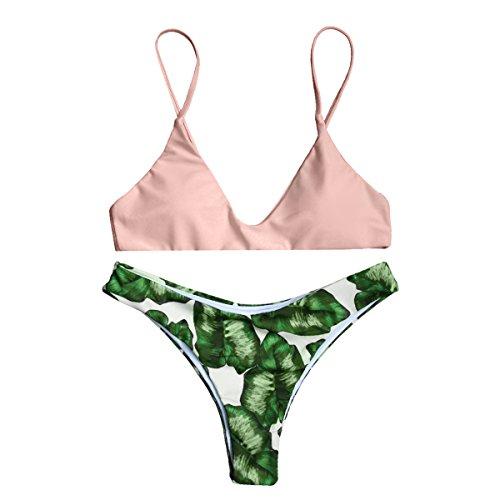City Beach Bikini Sets in Australia - 1