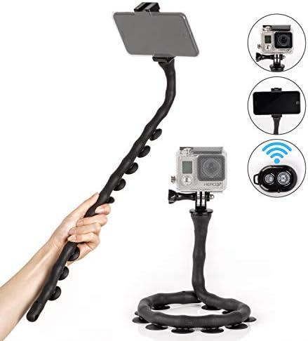 SH SHIHONG Flexible Waterproof Bluetooth product image