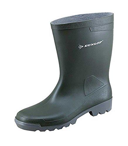 Dunlop, Stivali uomo