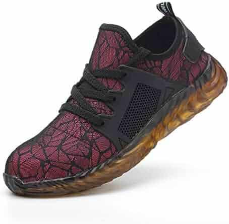 582d35b92c069 Shopping UPSTONE - 6 - Shoes - Uniforms, Work & Safety - Women ...