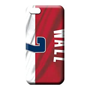diy zheng Ipod Touch 5 5th covers Durable Perfect Design mobile phone cases washington wizards nba basketball
