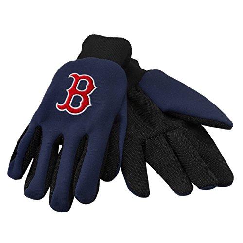 (Boston Red Sox 2011 Utility)