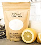 Bee Joyful - Laundry Soap - All-Natural Powder