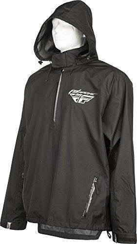 Fly Racing 354-6190M Jacket