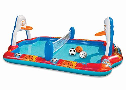 10 Best Banzai Kiddie Pools