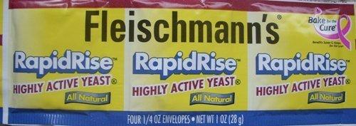 1 pack 3 pc Fleischmann