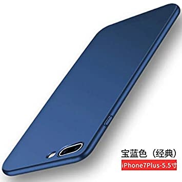 Amazon com: Mixneer Applicable iPhone Xs Max Mobile Shell