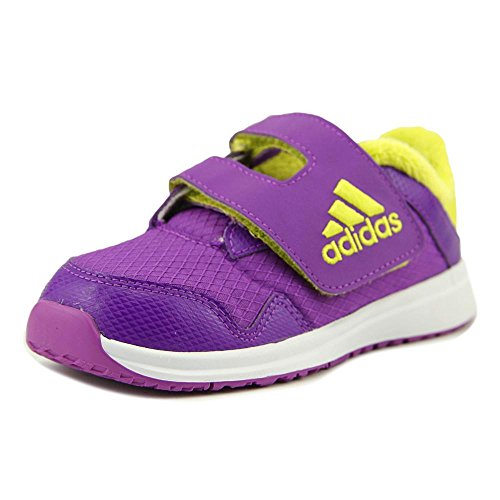 Adidas Aluminum Shoes - 8