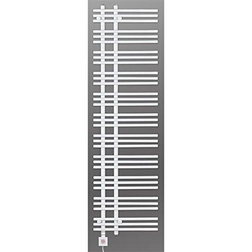 KTX2, 800h x 600b Badheizk/örper,verschiedene Gr/ö/ßen