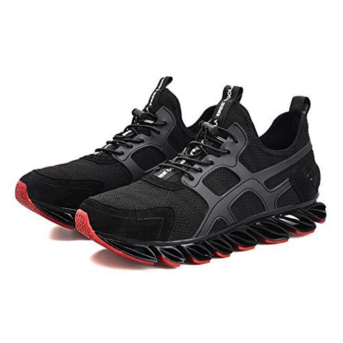 Hommes Course pour de YAN Chaussures de Sport Chaussures qTI06w8