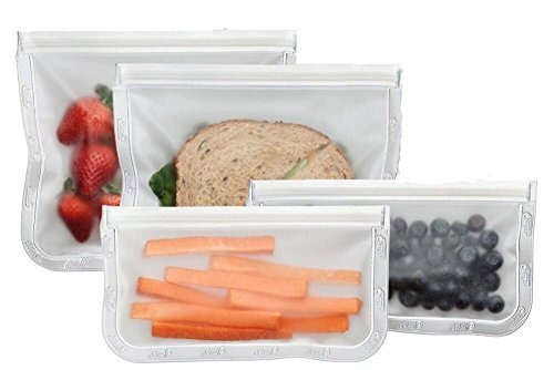 blueavocado-re-zip-seal-reusable-storage-bag-kit-pack-of-4