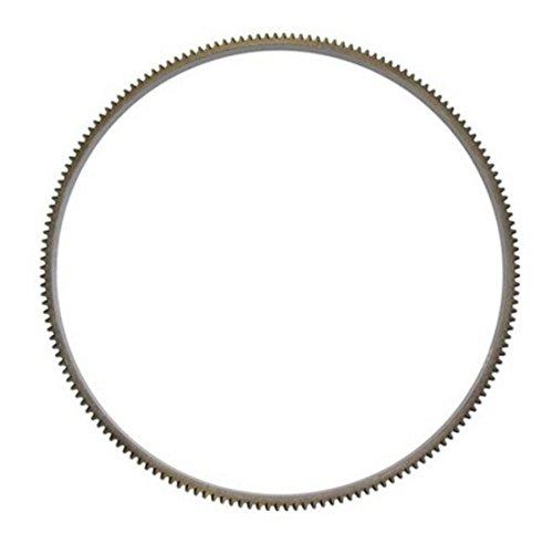 A2238R New Flywheel Ring Gear 168 Teeth for John Deere Tractor 70 720 730 A AO + (720 730 Deere John Diesel)