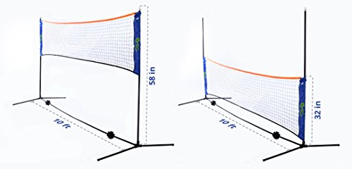 10-ft-badminton-volleyball-tennis-net-stand-total-weight-62-pounds-by-street-tennis-club