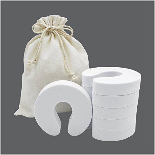 Cazul Goods Door Pinch Guard product image