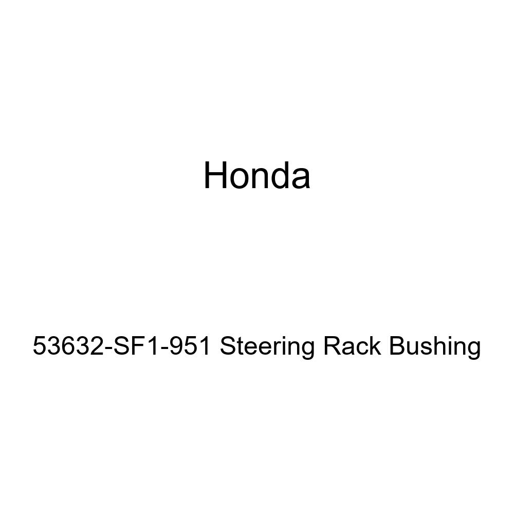 Genuine Honda 53632-SF1-951 Steering Rack Bushing