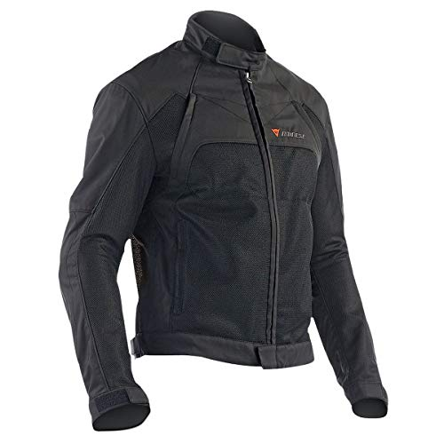 Dainese Superleggera Mesh Jacket for sale  Delivered anywhere in USA