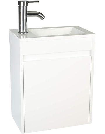 Bathroom Vanities Amazon Com Kitchen Bath Fixtures Bathroom