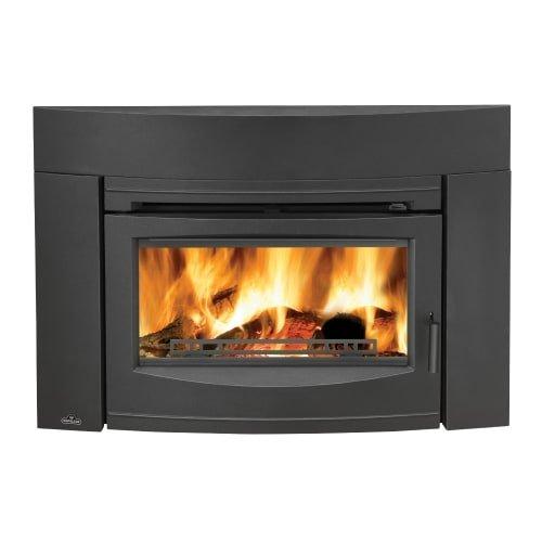 Napoleon EPI3C 55000 BTU Insert Wood Burning Fireplace with