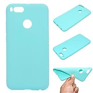 Amazon Com Codream Xiaomi Mi 5x Mi A1 Cover Tpu Skin Protector Protective Phone Case Cover