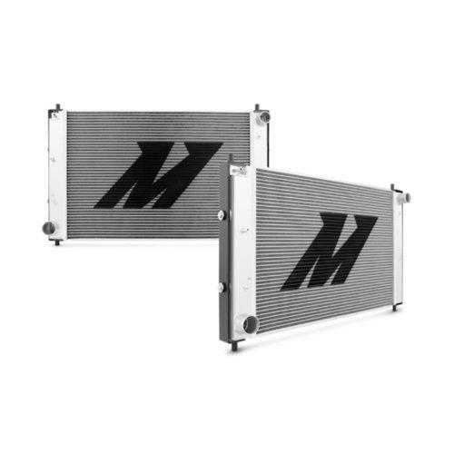 02 mustang manual transmission - 9