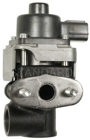 Standard Motor Products EGV1181 EGR Valve