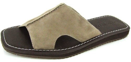 Donald J Pliner Men's Dera Sandals