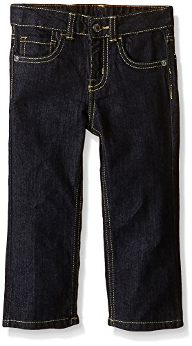 Lee Baby-Boys Infant 5 Pkt Straight Jean