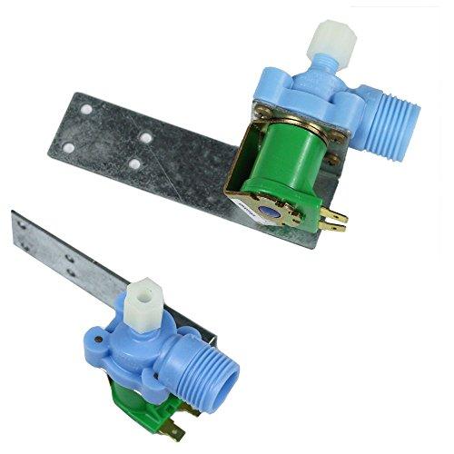 218470300 Water Valve Genuine Original Equipment Manufacturer (OEM) Part