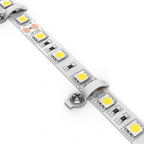 Mounting Clips For Led Rope Lights in Florida - 2