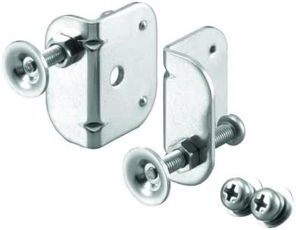 ICOM MB132 Stainless Steel Flush Mount Kit for M424