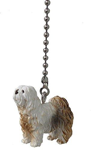 dog-breed-puppy-vinyl-ceiling-fan-pull-light-chain-sheepdog