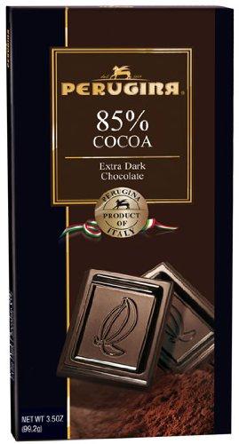 85 dark chocolate - 8