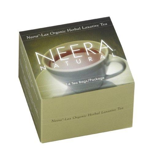 natural laxative tea - 7