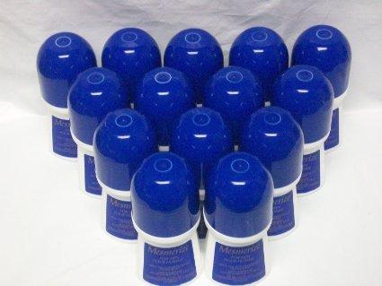 Avon Mesmerize for Men Deodorant 1.7 Oz 14pcs