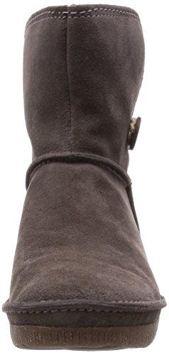 Clarks Damen Kurzschaft Stiefel Caprice Lima SSqx7OU