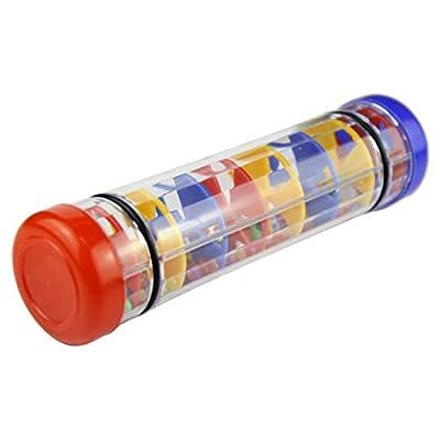 Clifton Mini Plastic Rainmaker 8