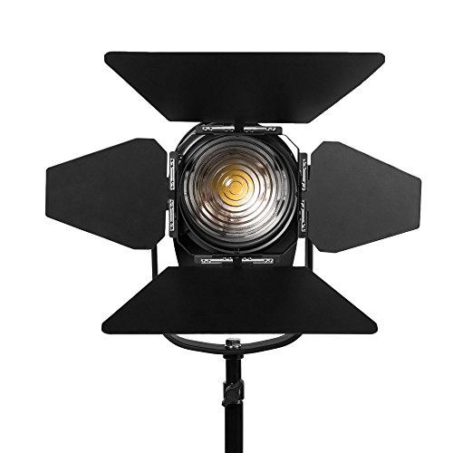 Arri Led Fresnel Lights in US - 8