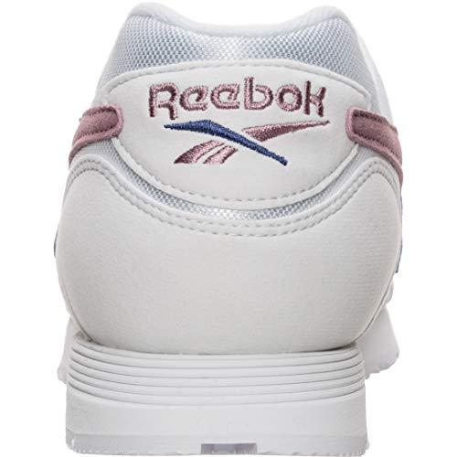 Reebok Mu Baskets Rapide Reebok Baskets TdqRCz