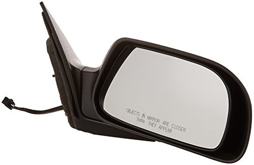 oe-replacement-chrysler-pacifica-passenger-side-mirror-outside-rear-view-partslink-number-ch1321224-