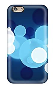 Premium Iphone 6 Case - Protective Skin - High Quality For Light