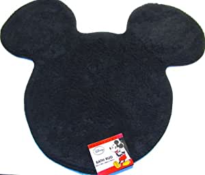 Amazoncom Disney Mickey Mouse Bath Rug Home & Kitchen. Kitchen Table Hidden Leaf. Buy Hell's Kitchen Black Jacket. Kitchen Layout Ppt. Kitchen Design Forum. Brown Kitchen Island. Kitchen Furniture Kitchen Furniture. Kitchen Table Omaha Menu. Kitchen Cupboard Hacks