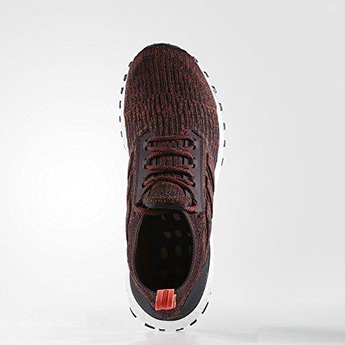 adidas Herren Ultraboost All Terrain Turnschuhe Mehrfarbig (Borosc / Borosc / Energi)